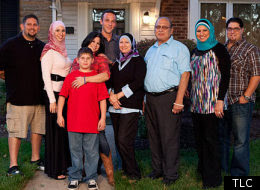 All-American-Muslim-Cancelled-TLC-Cancels-Controversial-Series