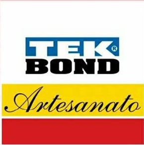 Parceria Tekbond