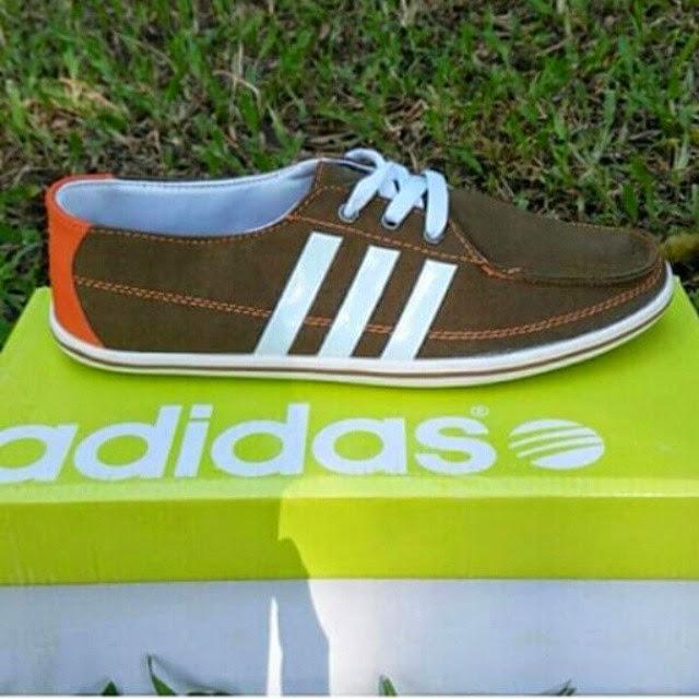 Importsepatu.com| Belanja Sepatu Online di SIM Indonesia | Temukan Sepatu Online Branded dari brand Internasional