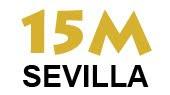 15M Sevilla