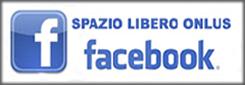 Facebook: Spazioliberoonlus