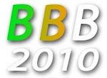 BioblitzBcn2010