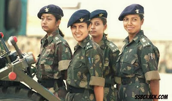 Indian Army Officer's Pay Scale & Allowances