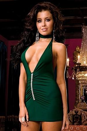christina aguilera burlesque green dress christina aguilera candyman