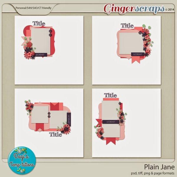 http://store.gingerscraps.net/Plain-Jane.html