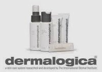 http://dermalogica.ch/products/?___store=de