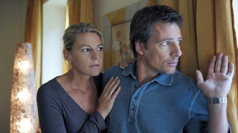 TF1 REPLAY RENCONTRE EN LIGNE. Revoir tous les films en replay: accès gratuit à tous les programmes disponibles en streaming de type. La dernière vidéo a.