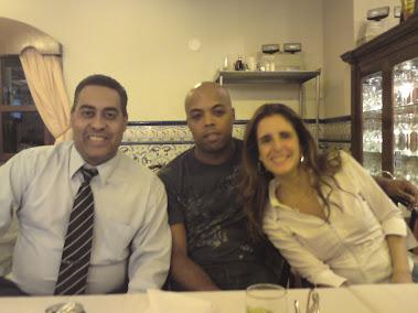 SYLVINHO E NELSON FREITAS
