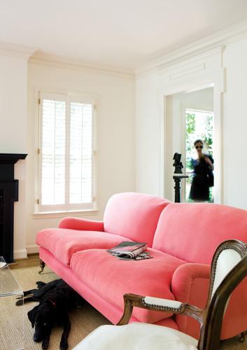 Pink sofa dating reviews, jailbait sexy naked