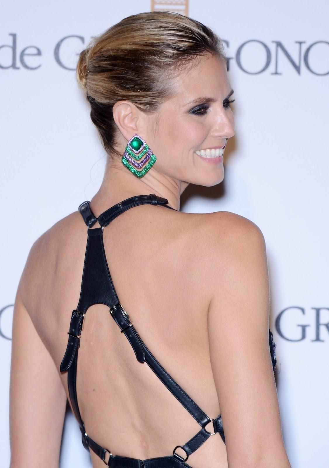 http://1.bp.blogspot.com/-UXJL6KUSiEQ/T9gQhw7xcvI/AAAAAAAAETc/9XOVLO-FAqI/s1600/la-modella-mafia-best-dressed-fashion-at-Cannes-2012-Film-Festival-Heidi-Klum-3.jpg