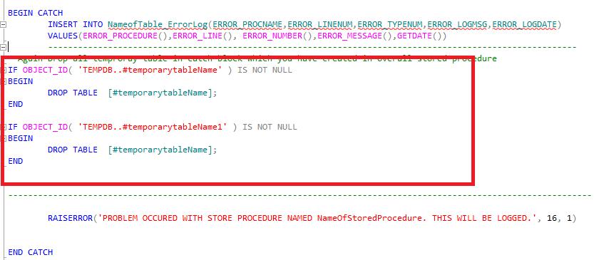 writing html in c#