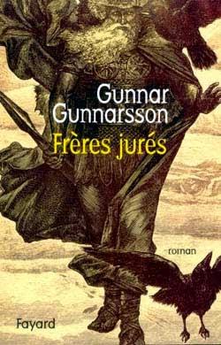 http://lectures-de-vampire-aigri.blogspot.fr/2014/03/freres-jures-de-gunnar-gunnarsson.html