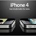 Apple começa a vender iPhones desbloqueados nos EUA!