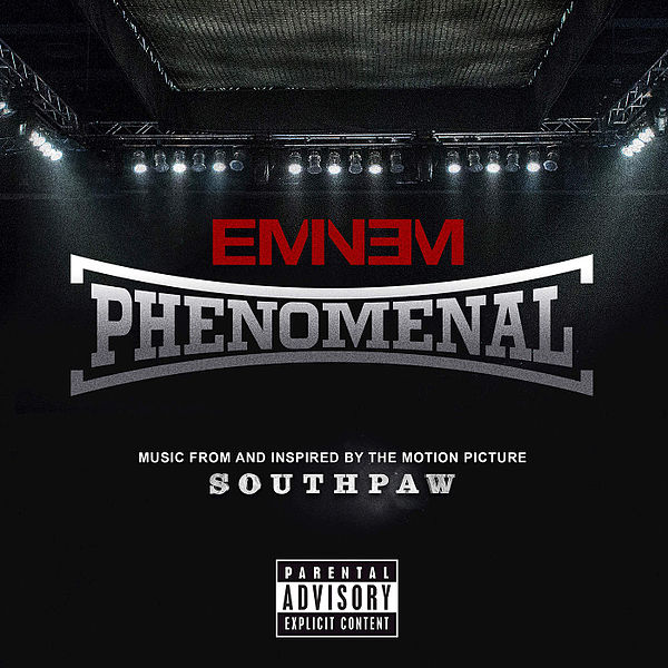 youtube 2015 VIDEOCLIP NOU Eminem Phenomenal youtube eminemvevo official video 2015 melodie noua 2015 new video eminem phenomenal shady records 2015 ultima piesa a lui Eminem Phenomenal iunie 2015 noul single oficial youtube noul videoclip Eminem Phenomenal ultima melodie noul HIT Eminem Phenomenal din filmul Southpaw coloana sonora soundtrack Eminem Phenomenal official lyric video 2015 Eminem Phenomenal cel mai recent single noul cantec melodii noi 2015 Eminem Phenomenal muzica noua iulie 2015 piese noi Eminem Phenomenal noutati muzicale new single cover Eminem Phenomenal new song Eminem Phenomenal hip hop music