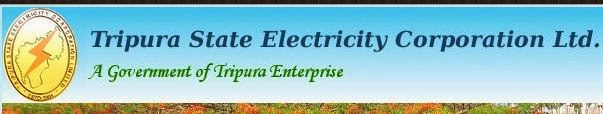 Tripura State Electricity Corporation Limited (TSECL) Symbol
