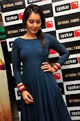 rashi khanna new sizzling pics-thumbnail-15
