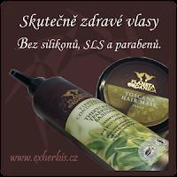 http://www.exherbis.cz/Vlasova-pece.html