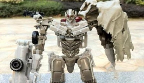 transformers dark of the moon toys optimus prime. dresses Transformers Dark of