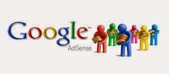 http://www.earnonlineng.com/2012/10/google-adsense-is-legit.html