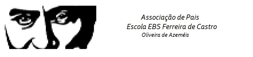 Associação de Pais EBS Ferreira de Castro