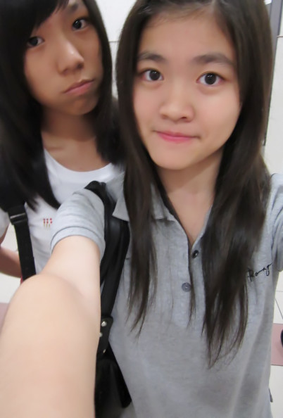 2011 - Pinka ♥