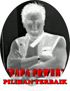 PAPA POWER!!!