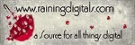 www.rainingdigitals.com