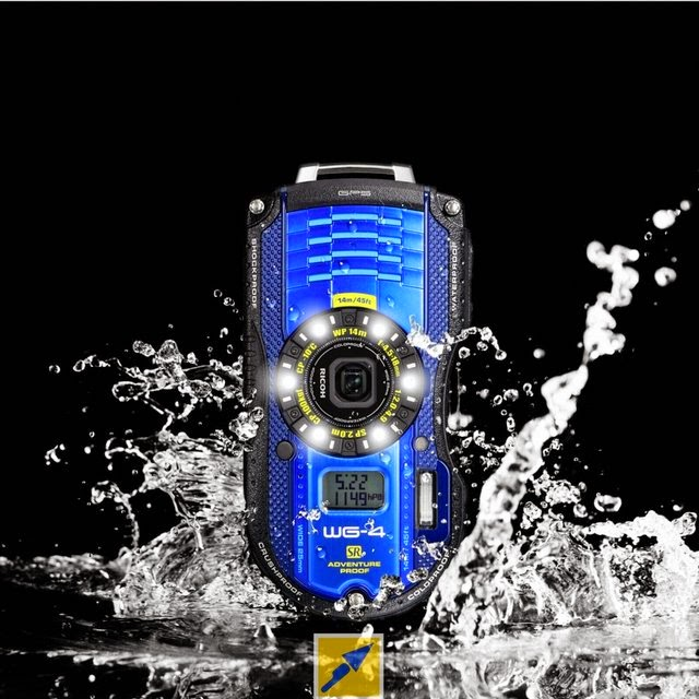 Awesome and Coolest Rugged Gadgets (15) 5