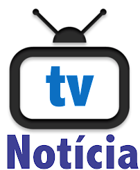Jornal Notícia TV