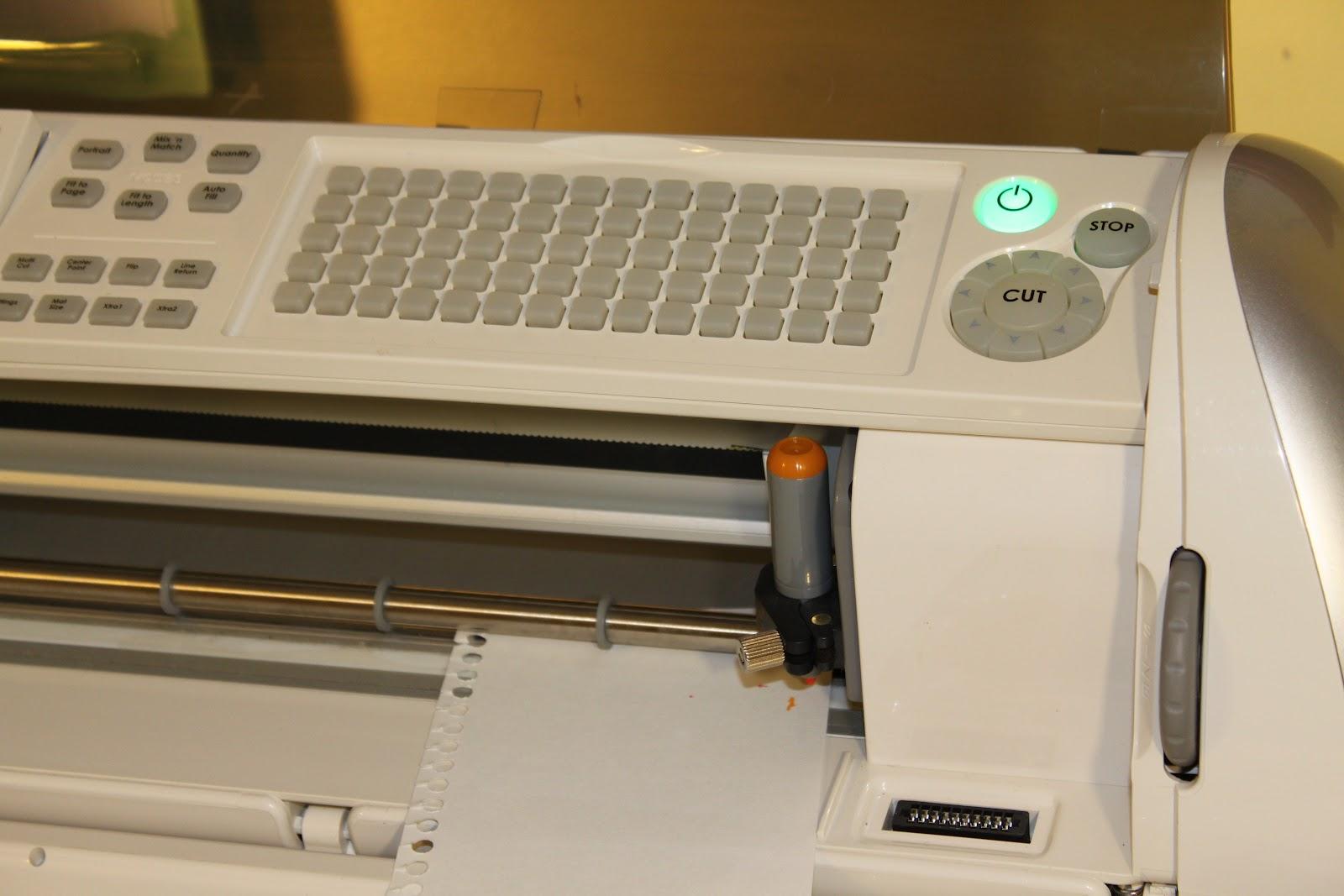 how to cut vinyl without a mat cricut