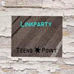 Linksammlung für Teens