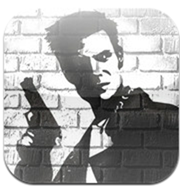 maxpayne,android,for,mobile,games
