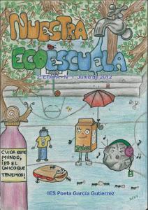 Nuestra Ecoescuela