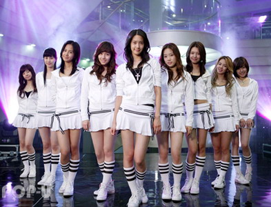 live streaming snsd konsert di klcc