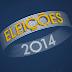 Já tem data marcada o debate do segundo turno entre os presidenciáveis na Globo