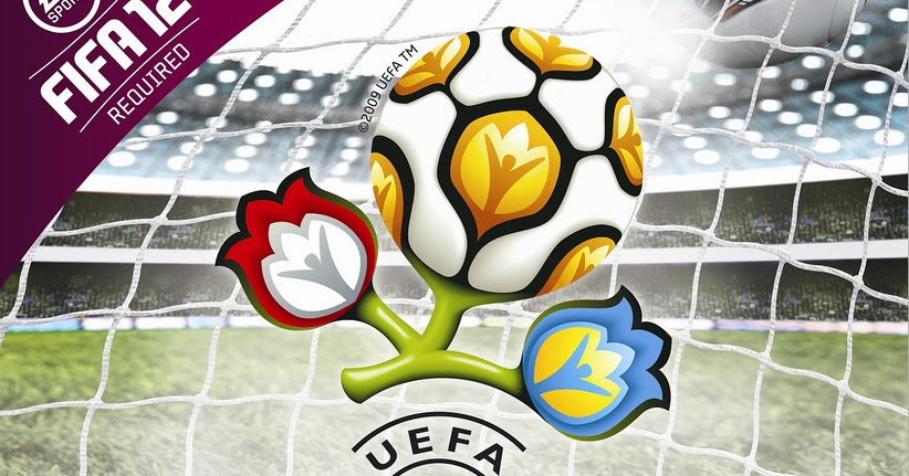 uefa euro 2012 pc game  free