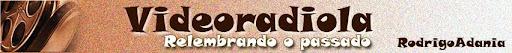 Vídeo Radiola