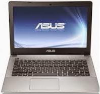 Drivers For ASUS P4510JD For Windows 7/8.1 (64bit)