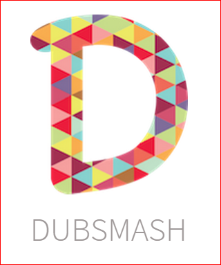 Dubsmash, S3 Mini, Compatible