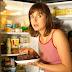 Síndrome Alimentar Noturna afeta 3 milhões de brasileiros