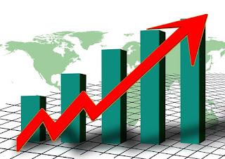 Pengertian dan Perkembangan Ilmu Ekonomi