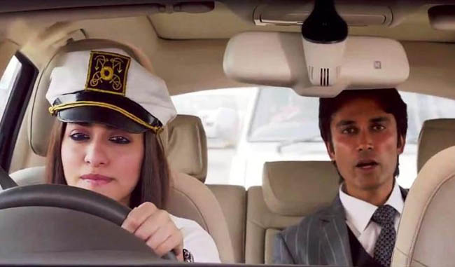 Challo Driver tamil movie in hindi download