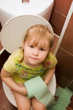 biegunka u dziecka,jak leczyć wzdęcia u dzieci, rozwolnienie
