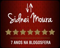 na blogosfera