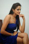 Asmita Sood Latest Glamorous Photos-thumbnail-9