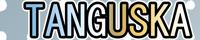 Tanguska