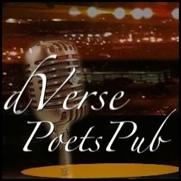 d'Verse Poets Pub
