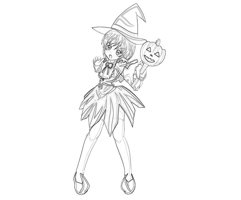 souseiseki-helloween-coloring-pages