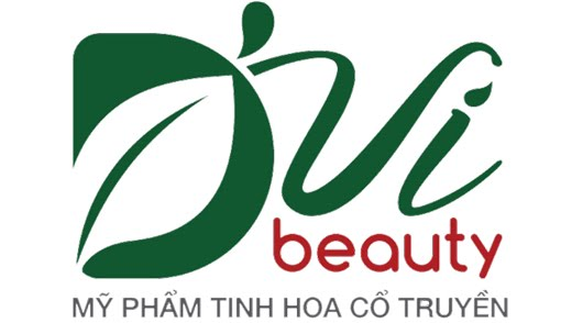 Mỹ phẩm thuốc bắc
