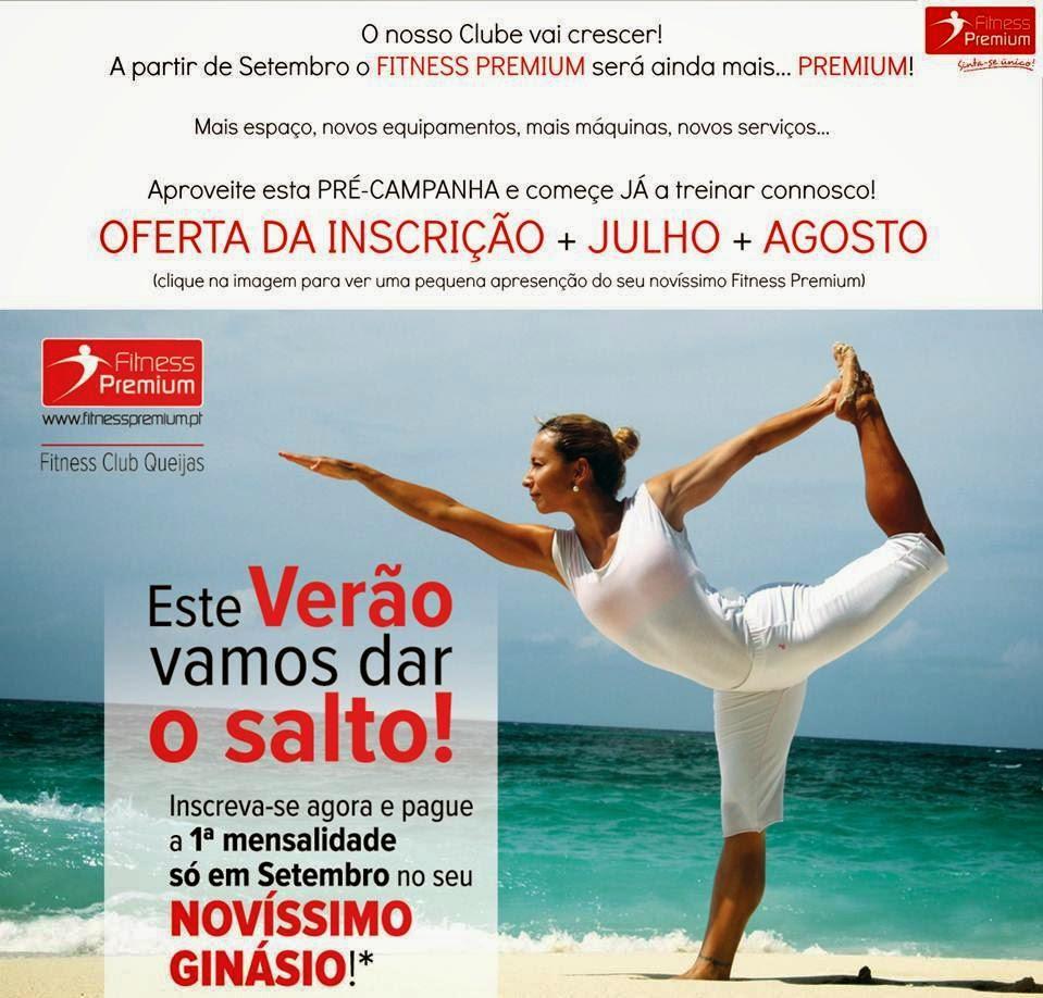 www.fitnesspremium.pt